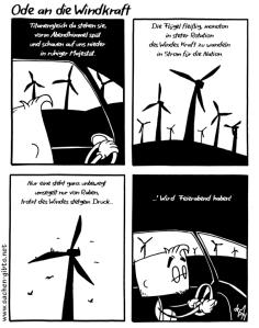211_Ode an die Windkraft