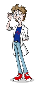 Doc_neutral